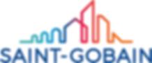 Saint-Gobain-logo-2016.png