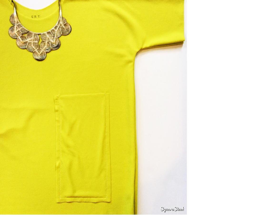 Oropopo Necklace