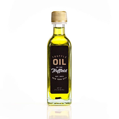 Small Truffle Oil