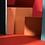 Thumbnail: Great Shapes Puzzle
