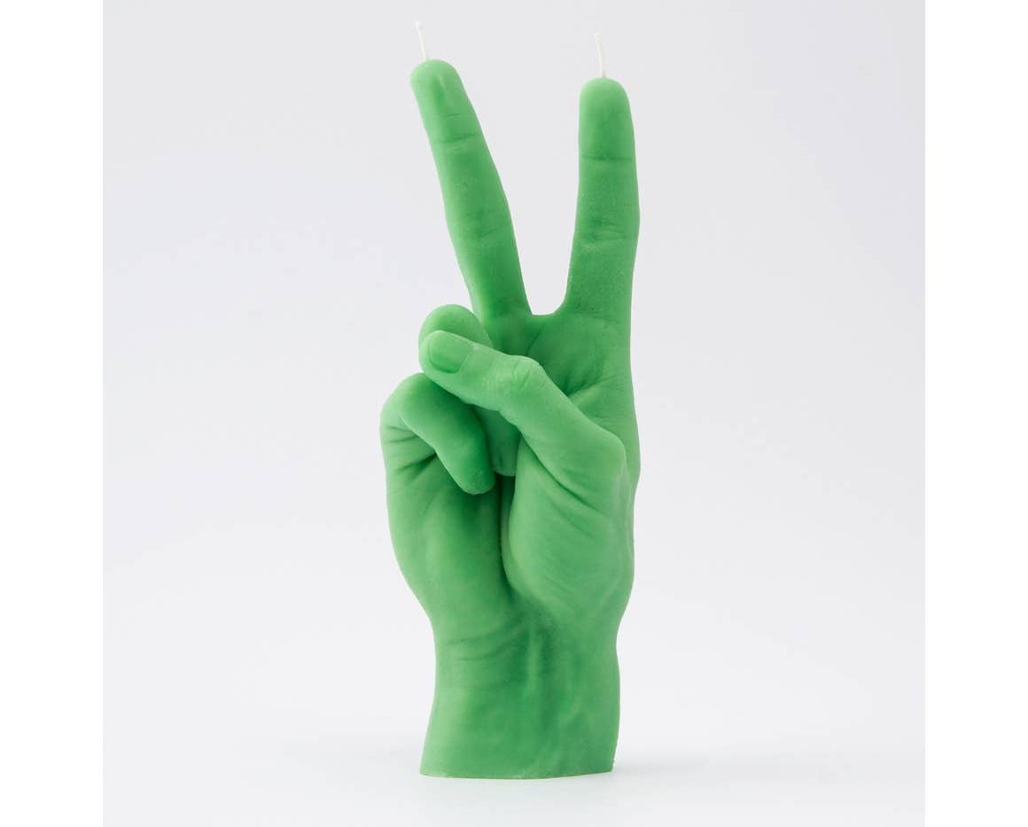 Green Peace.jpg