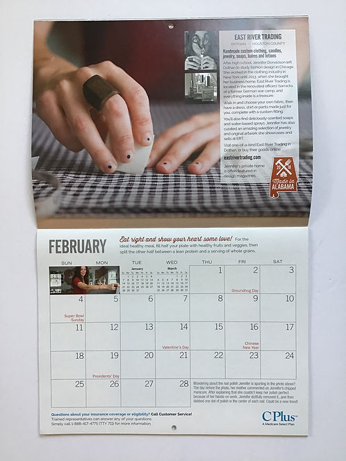 Made in Alabama Calendar.jpg