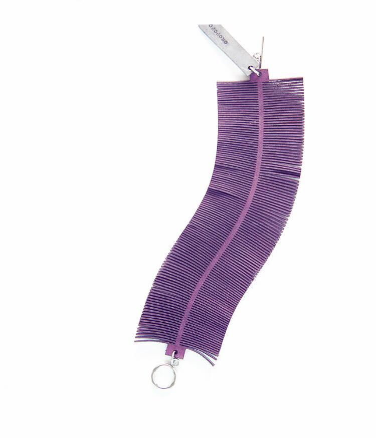 Oropopo Bracelet