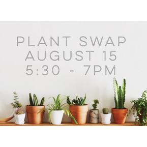 Plant Swap.jpeg