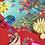 Thumbnail: Tutti-Frutti Puzzle