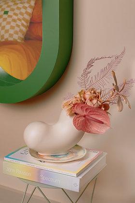 Kirby Vase