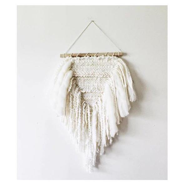 Loom Ghost