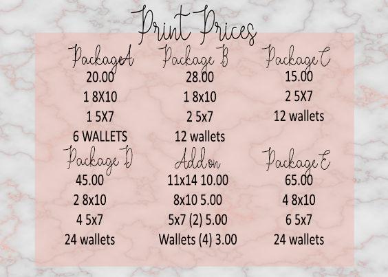 print prices.jpg