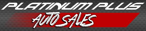 Platimum Place Auto Sales Logo.png
