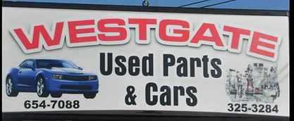 Westgate Used Parts Logo.png
