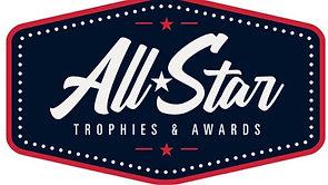 All Star Trophies Logo.jpg