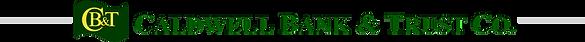 Caldwell Bank Logo.png
