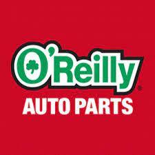Oreilly Auto Parts Logo.jpg