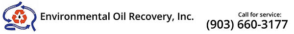 Environmental Oil Recovery Logo.jpg