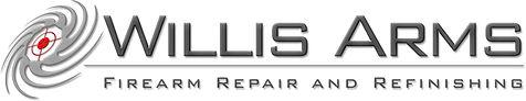 Willis Firearms Logo.jpg