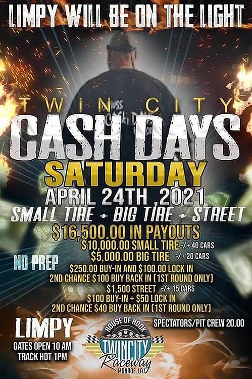 April 24.webp