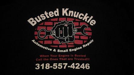 Busted Knuckle.jpg