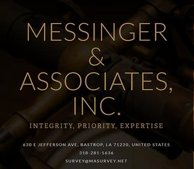 Messenger Survey Logo.PNG
