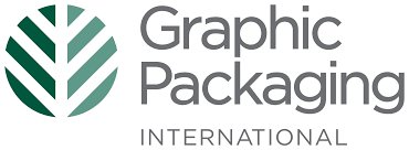 Graphic Packaging Logo.png