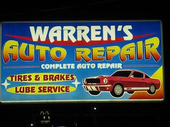 Warrens Auto Service Logo.jpg