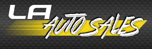 LA Auto Logo.png