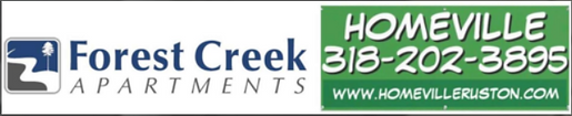 Forest Creek of Ruston Logo.PNG