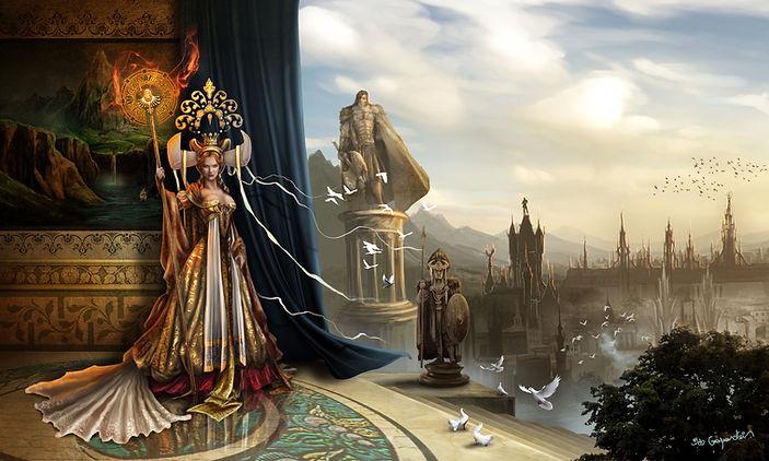 Empress & City.jpg