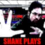 shane_plays_libsyn_artwork.png