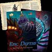 epic depths stretch goal 10k.png