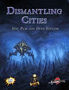 Dismantling Cities cover draft tres 4.20