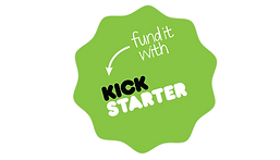 fund it with kickstarter.png