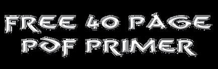 free 40 page pdf primer text.png
