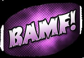 bamf podcast.png