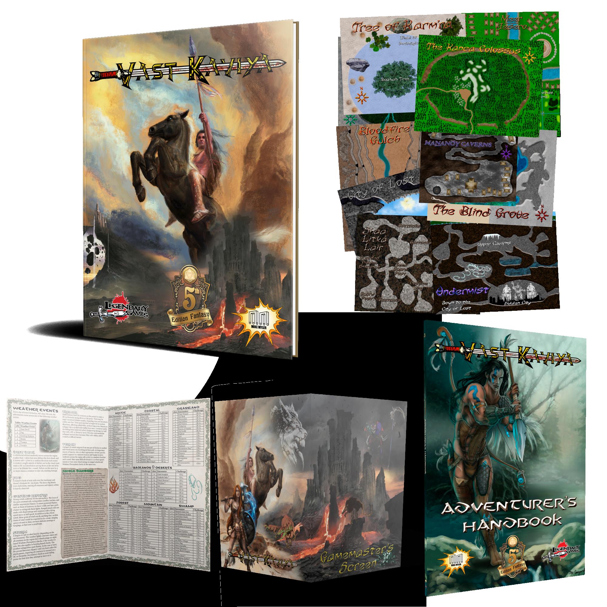 www.vastkaviya.com