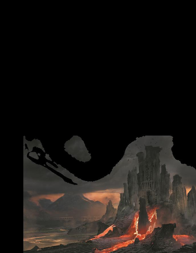 cover elementa lava castle.png