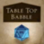 tabletop babble banner.jpg