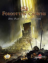 Forgotten Crowns cover draft uno 4.8.jpg