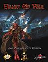 Heart of War cover draft uno 4.6.jpg
