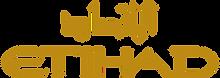 1200px-Etihad-airways-logo.svg.png