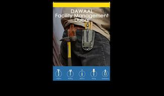 6-Company-profile-templates-dubai-facili