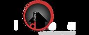 Logo-IdeaHouse-transparent.png