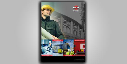 graphics-brochure-designing-in-dubai-2.p