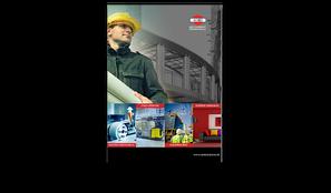 4-Company-profile-templates-dubai-electr