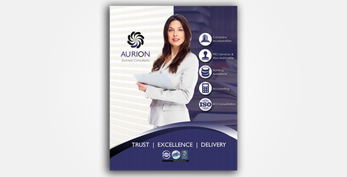 graphics-flyer-designing-in-dubai.png