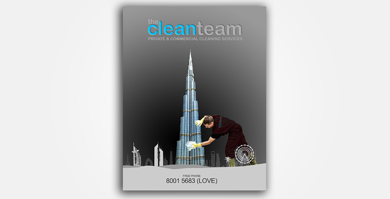 graphics-flyer-designing-in-dubai-3.png