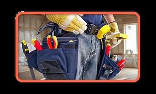 handyman dubai.png