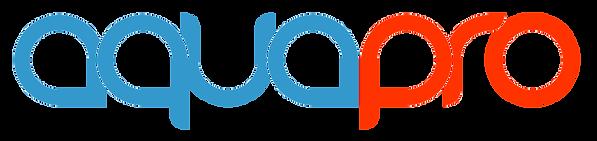 aquapro-logo-blue-orange.png