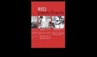 5-Company-profile-templates-dubai-events