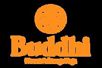 Buddhi Mount Ashtanga Yoga 2020 FINAL SM