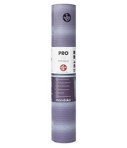 Manduka Pro Lite 4.7mm